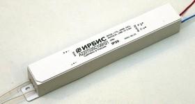 А220Т035С106Н21, AC/DC LED, 60-106В,0.35А,37Вт,IP20 блок питания для светодиодного освещения