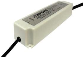 А220Т035С170Н15, AC/DC LED, 100-170В,0.35А,59Вт,IP66 блок питания для светодиодного освещения