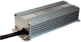 А220Т070С210К14, AC/DC LED, 126-210В,0.7А,147Вт,IP66 блок питания для светодиодного освещения