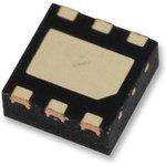 LP5912-3.0DRVT, Фиксированный стабилизатор с малым падением напряжения ...