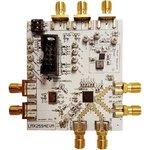 LMX2594EVM, Оценочный модуль, LMX2594 15ГГц широкополосный ...