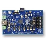 DRV2700EVM, Оценочный модуль для высоковольтного пьезо драйвера с ...