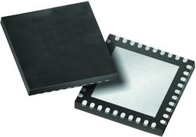 DAC7760IRHAR, ЦАП, 12 бит, Microwire, QSPI, SPI, 10В до 36В, VQFN, 40 вывод(-ов)