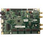 DS90UB949-Q1EVM, Оценочная плата, сериализатор DS90UB949 HDMI в FPD-Link III ...