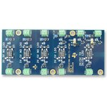 SN6501-MULXFMR-EVM, Оценочный модуль, SN6501, высокая сторона привода тока ...