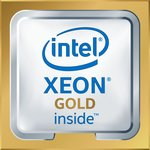 Процессор Dell Xeon Gold 5118 LGA 3647 16.5Mb 2.3Ghz (338-BLTZ)