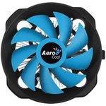 Устройство охлаждения(кулер) Aerocool BAS AUG ...