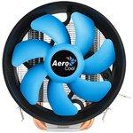 Устройство охлаждения(кулер) Aerocool Verkho 3 Plus ...