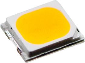 FM-P3528WPS-460Q, биолед