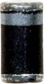 SM4004, диод (SMD) 1А, 400В