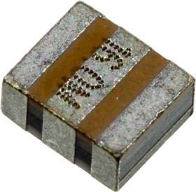 ZTT SMD 16.0 МГц, керам.резонатор