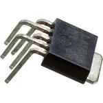 LA5530, Низковольтный контроллер скорости вращения электродвигателя