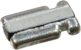 CST0612-FC-R001E, токочув. резисторы для пов. монтажа 0.001 Ом