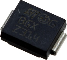 SM15T220CA