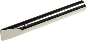 TIP M-100, Жало для паяльника М-100 вт