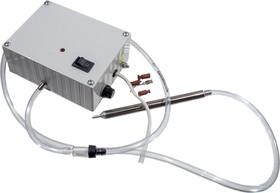 МАГИСТР-ИК пинцет вакуумный, для SMD-компонентов