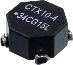 CTX10-4-R