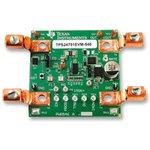 TPS24750EVM-546, Оценочный модуль для интегрированного ...