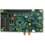 DS90UB925QSEVB/NOPB, Оценочный модуль, преобразует параллельный LVCMOS в FPD-link III