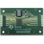 ISO3086TEVM-436, Оценочный модуль, изоляция 4000В (пик.) ...