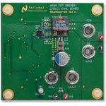 LM5113LLPEVB/NOPB, Оценочный модуль, LM5113LLPEVB/NOPB ...