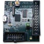 LM8335EVM, Оценочный модуль, для MIPI RFFE в расширитель универсального выхода (GPO)