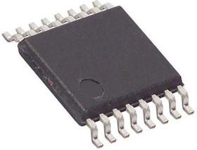 SN75C1168PW, RS-422 TRANSCEIVER, 5.5V, TSSOP-16