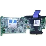 Dell cardreader IDSDM Ctl Vflash 14G (385-BBLF)