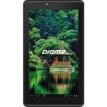 Планшет Digma Plane 7547S 3G SC7731C (1.2) 4C/RAM1Gb/ROM16Gb ...