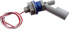 FS8-88-1M-PFHPVNO,ур жид 70Вт 300VDC