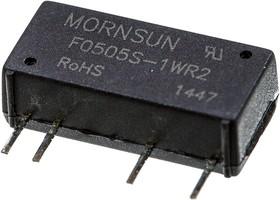 F0505S-1WR2, SIP5