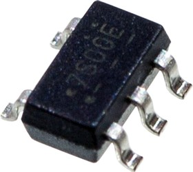 NC7S00M5X