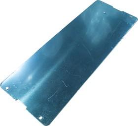 Алюмин.панель для корпуса 17-4