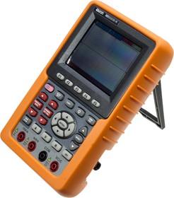 HDS3101M-N, 1кан. 100МГц 250Мв/с осциллограф