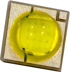 FP-3535CW-BCP-DS, Мощный светодиод, 1 Вт, 140-150Лм@350мА, 5700-6000K