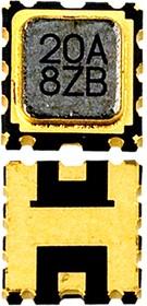 MGF0920A-03, GaAs FET 1.9GHz 8.3W 30dBm GF-50