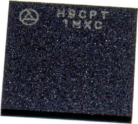 AP0101AT2L00XPGA0