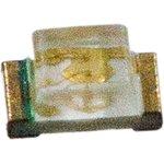 Фото 2/2 KPT-1608VGC-Z, светодиод зеленый 1.6x0.8мм 800мКд SMD
