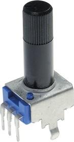 R-0904N-A1K,L-25KQ, переменный.резистор 1кОм