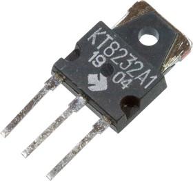 КТ8232А1, (BU941ZP)