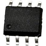 Фото 4/5 IRF7303TRPBF, Транзистор, 2N-канала 30В 4.9А 0.050Ом [SO-8]