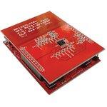 BOOST-IR, Комплект разработчика, съемный ИК модуль ...