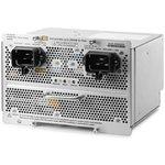 Блок питания HPE J9830B Aruba J9830B 5400R 2750W PoE+ zl2 PSU
