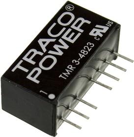 TMR 3-4823