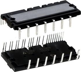 PS22A76,DIP-IPM ver4. 1200В 25А