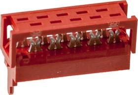 1-215083-0 MICRO-MATCH MOW.10P