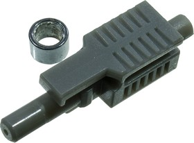 HFBR-4503Z, волоконнооптич.разъем