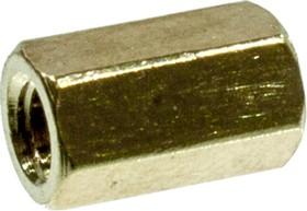 KLS8-DBK-M3-E5.0-L 8.0