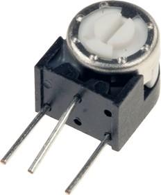 PV32N103A01B00, подстр.рез. 10кОм