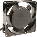 G9025HA2BL, вентилятор 220В 92х92х25мм (аналог JA0925H2B)